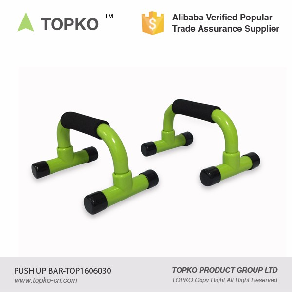 Topko High Quality New Product Private Label Custom Color Oem ...