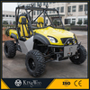 High speed shaft drive 600cc 4x4 off road vehicle with best price