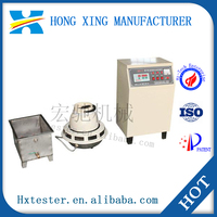 Temperature humidity controller machine, for laboratory thermostat temperature controller