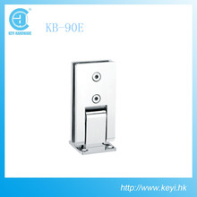 KB-90E, high quality glass shower pivot door hinge