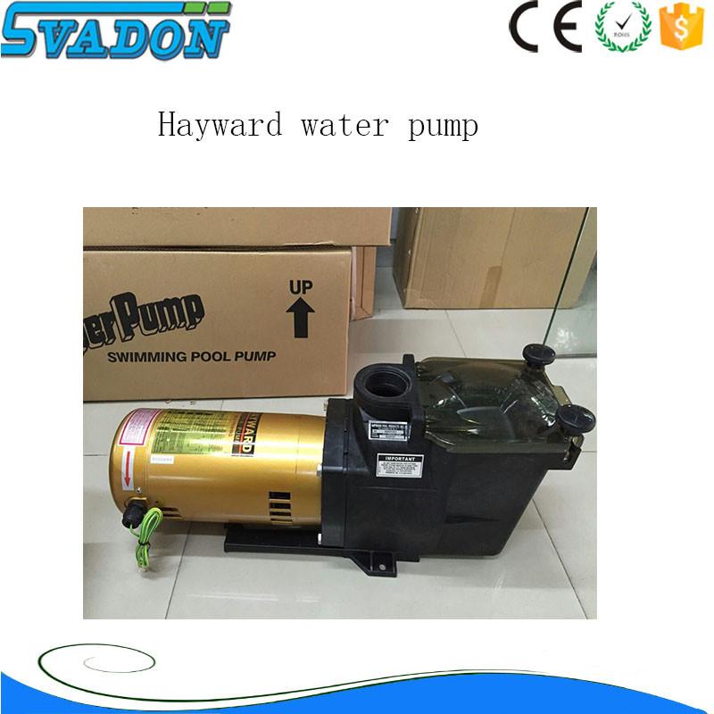 Hayward Swimming Pool Water Pump Inflatable Hayward Pool Pump Electric Buy Hayward Electric