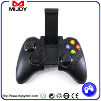Original OEM Joystick for Smartphone games PC gamepad for Android/IOS System