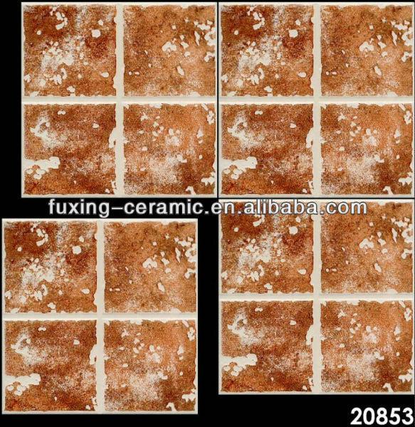 Nice 12 X 12 Ceramic Tile Tiny 18X18 Ceramic Tile Round 18X18 Floor Tile Patterns 2X4 Ceiling Tiles Cheap Young 3D Ceramic Tiles Brown3X3 Ceramic Tile 20 X 20 8 X 8\