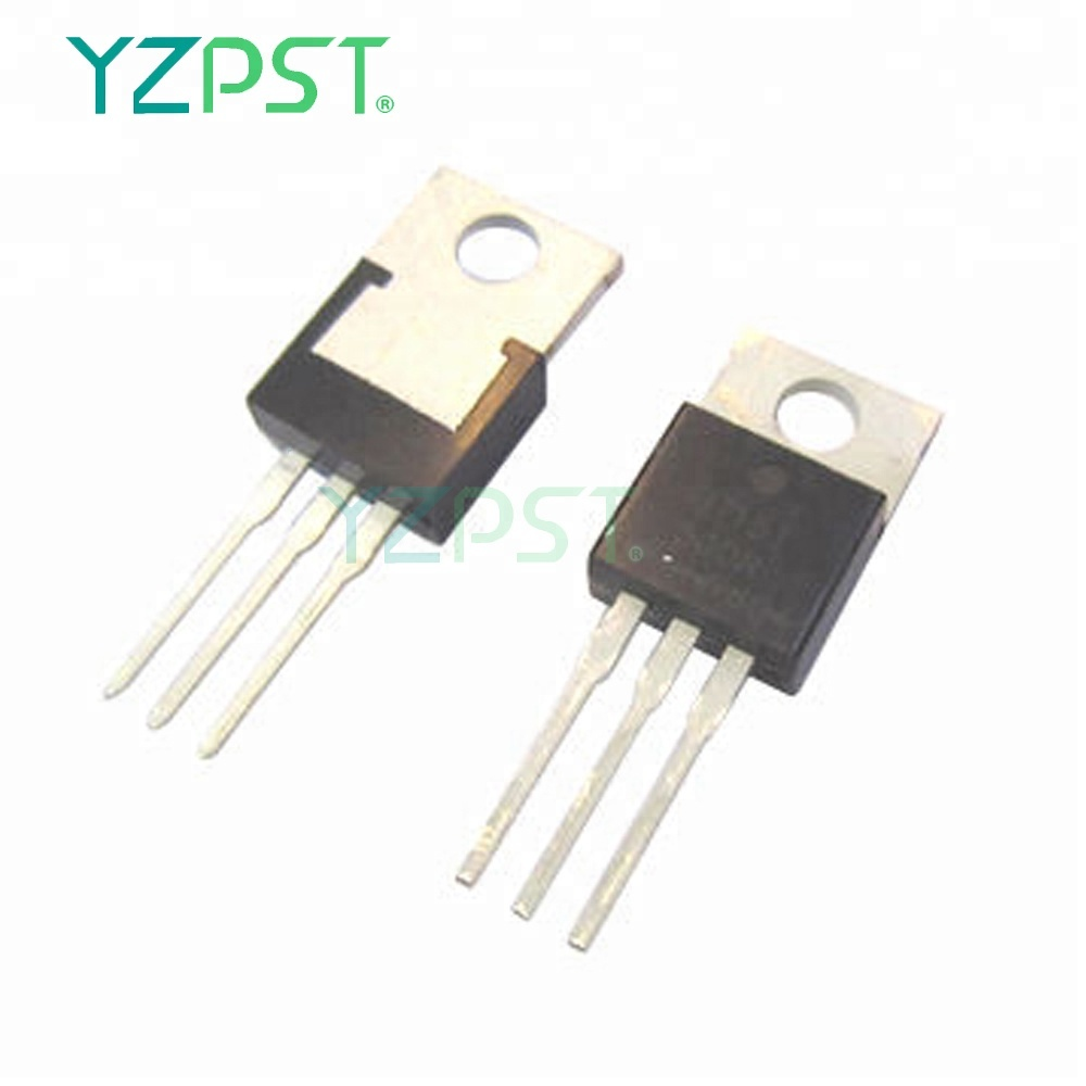 Scr Bt151 800r Control Circuit Modules 75a View Scrpowercontrollercircuitjpg Yzpst Product Details From Yangzhou Positioning Tech Co Ltd On Alibabacom