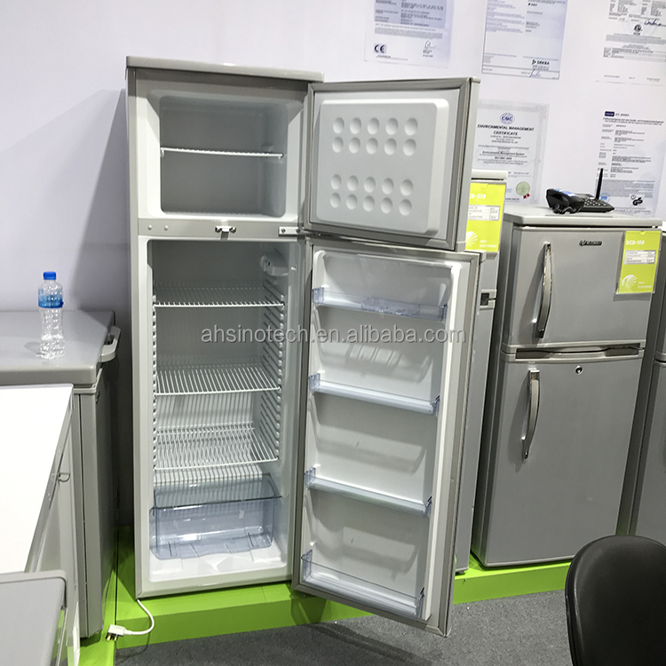 Top quality upright national freezer best french door refrigerator 2017