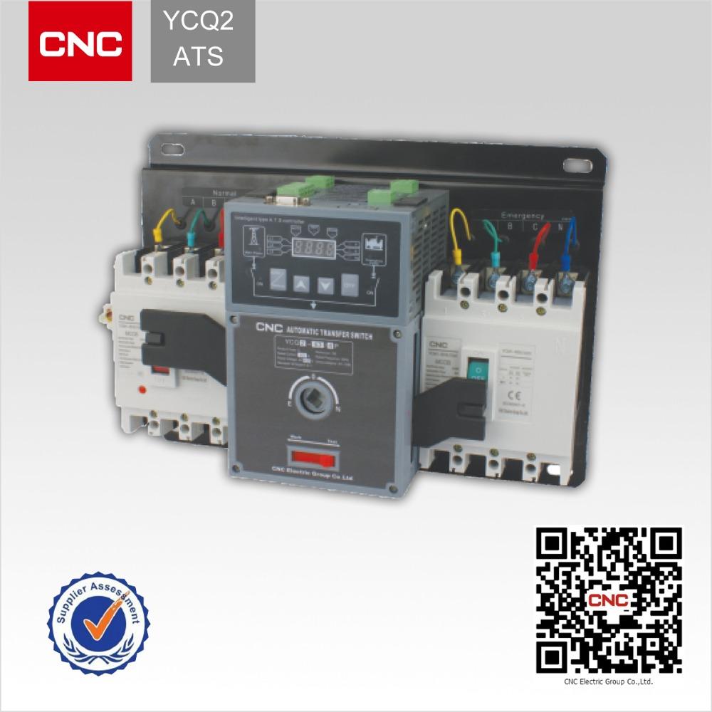 Cari Kualitas Tinggi 3 Fase Saklar Transfer Otomatis Produsen Dan Switch Wiringautomatic Suyang Atsautomatic Di Alibabacom
