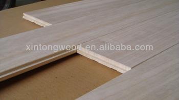 interior tu0026g paulownia wood boardscork board tiles