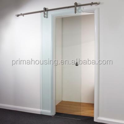 Frameless glass doors interior frameless glass doors interior frameless glass doors interior frameless glass doors interior suppliers and manufacturers at alibaba planetlyrics Images