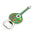 Portugal tourism souvenirs promotional items custom bottle opener