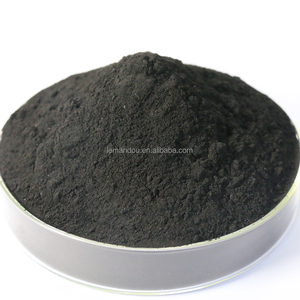 2018 Water Soluble Potassium Salts/Humic Acid/HAS/Fertilizer/Leonardite/Granular/K2O/Fulvic Acid