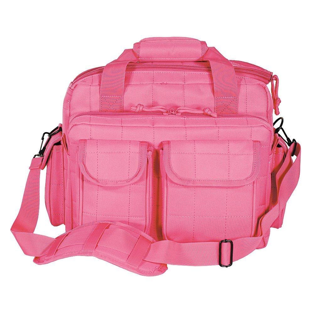 Get Quotations Voodoo Tactical Men S Standard Scorpion Range Bag