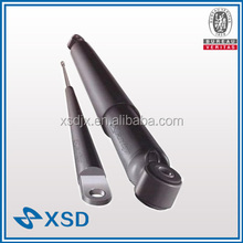 car parts for proton shock absorber