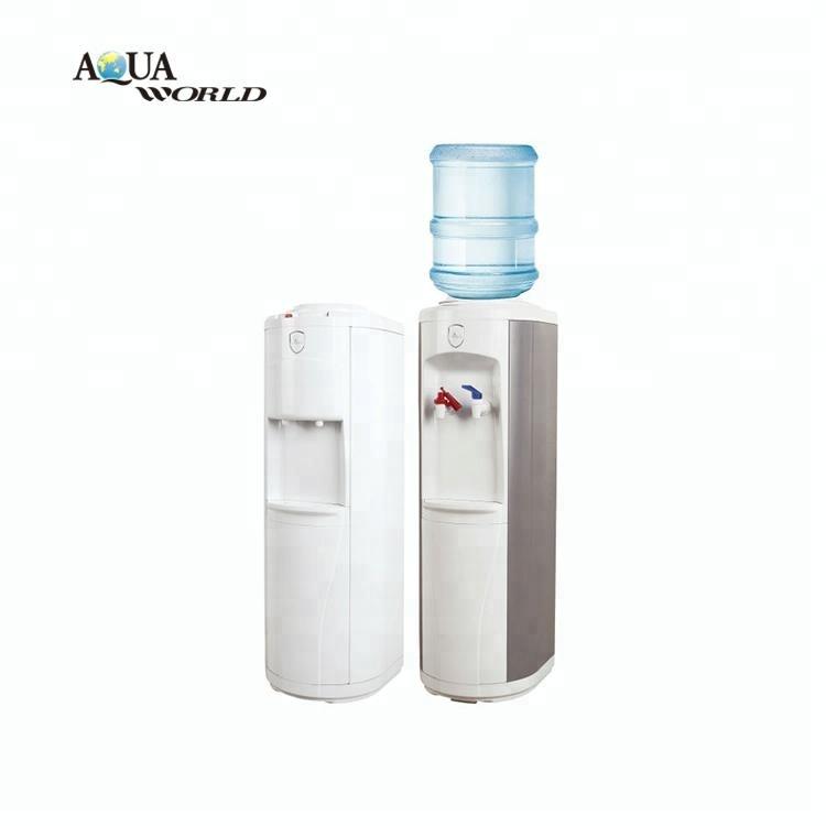 Cw60l-m Bottled Water Dispenser Walmart - Buy Bottled Water Dispenser  Walmart,Mini Water Dispenser/ Water Cooler,Classic Water Dispenser With  Small