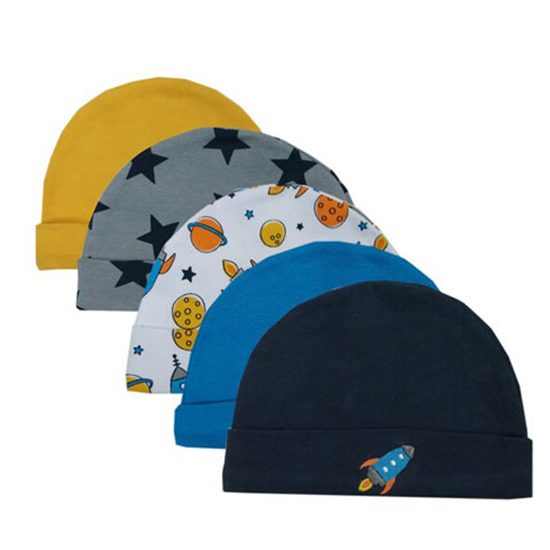 3Piece lot Luvable Friends Baby Hat 2015 NEW 100% Cotton Baby Cap infant Cap 4dc70ad1cc8