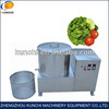 Professional Mlifunctional Automatic Centrifugal Vegetable/Food Dehydrator KT-60