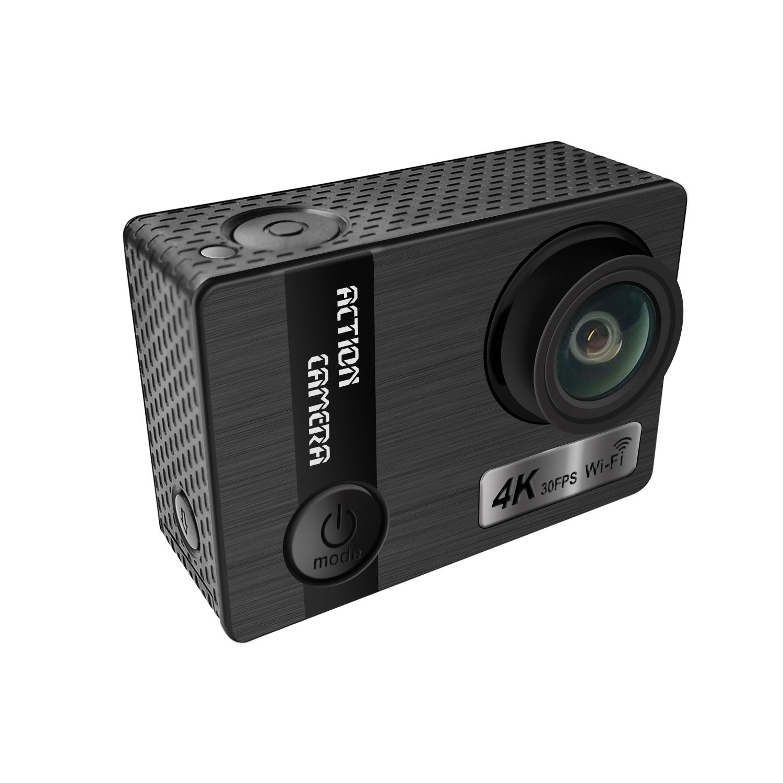 sport camera 4K.jpg