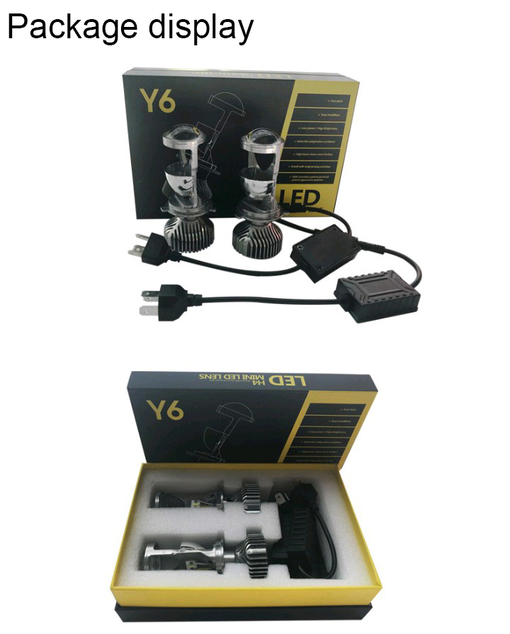 Y6 h4 led headlight .jpg