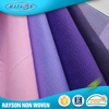 Product Import From China Furniture Waterproof Thick Nonwoven Felt Fabric