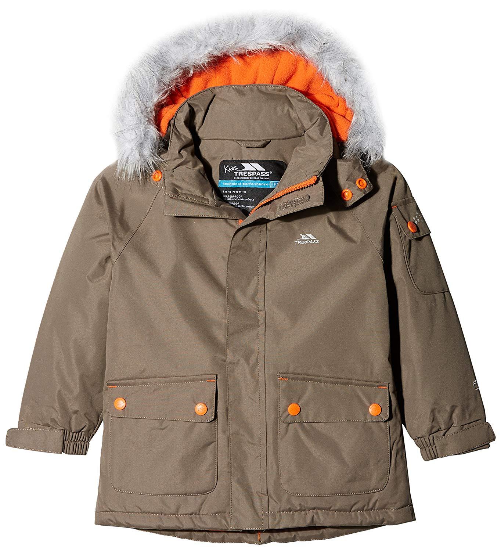 6cc34f9dadde Cheap Jacket For School