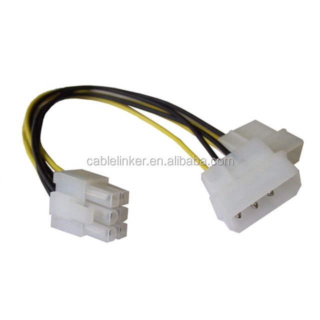 4 pin to molex cable wire harness_640x640xz buy cheap china cable wire harness manufacturer products, find cable and wire harness manufacturers at n-0.co