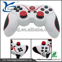 Hot selling Original General Controller For PS3 PS4 PC Controller