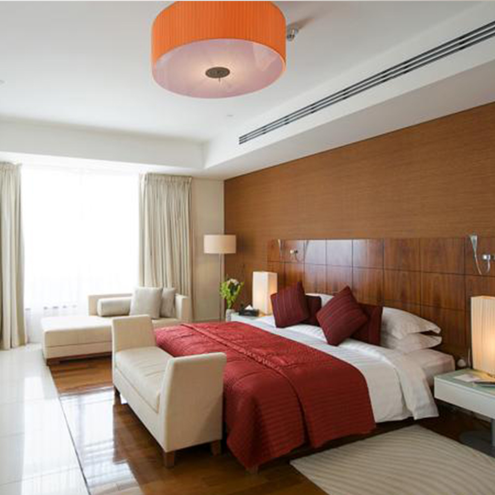 Venta Al Por Mayor Muebles Madera Segunda Mano Compre Online Los  # Muebles Hotel Segundamano