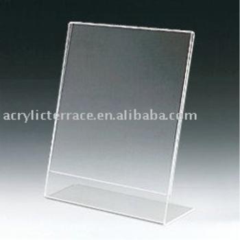 Acrylic Flyer Display Stand Buy Acrylic Flyer Display Stand Stunning Acrylic Flyer Display Stand