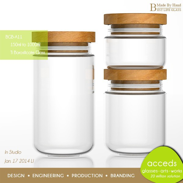 Fancy Honey Jars, Fancy Honey Jars Suppliers and Manufacturers at  Alibaba.com