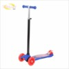 /product-detail/2019-wholesale-en71-approved-3-big-light-pu-wheels-push-tail-kick-scooter-for-kids-62135052473.html