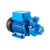 KF food grade 1hp bearing peripheral clean water pump specifications