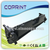 Compatible Toner Cartridge CF230A for LASERJET PRO M203d/M203dn/M203dw/M227sdn/M227fdw
