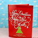 Favorites Compare flash card printing services,custom printed flash cards,christmas flash card
