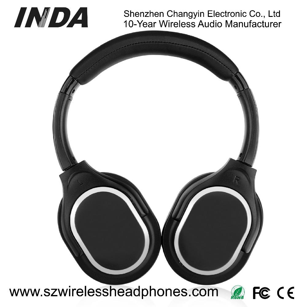 4d7585f97ae China tv listener wholesale 🇨🇳 - Alibaba