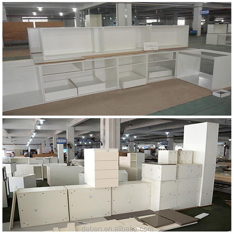 Jisheng Aluminium Folding Kitchen Cabinet Malaysia Uv Cabinetgood
