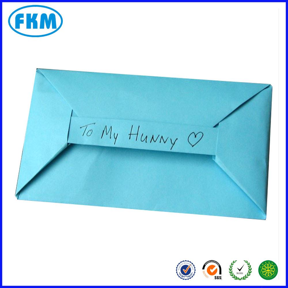 Daftar Harga Amploo Lucu Update 2018 0480016 Hot Toys Cosbaby 409 Kylo Ren 18403 Handmade Amplop Biru Buy Product On Alibabacom