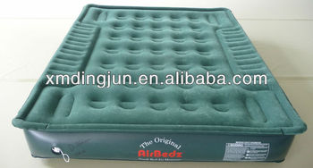inflatable car air bed mattress inflatable truck air mattress - Air Bed Mattress