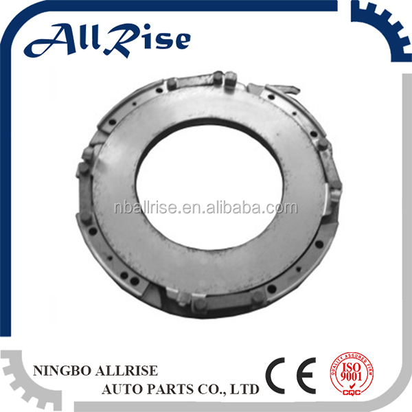 Volvo Trucks 1521725 3459018004 Intermediate Ring