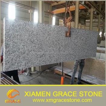 Home Depot Peau De Tigre Blanc Granit Comptoir - Buy Granit Comptoir ...