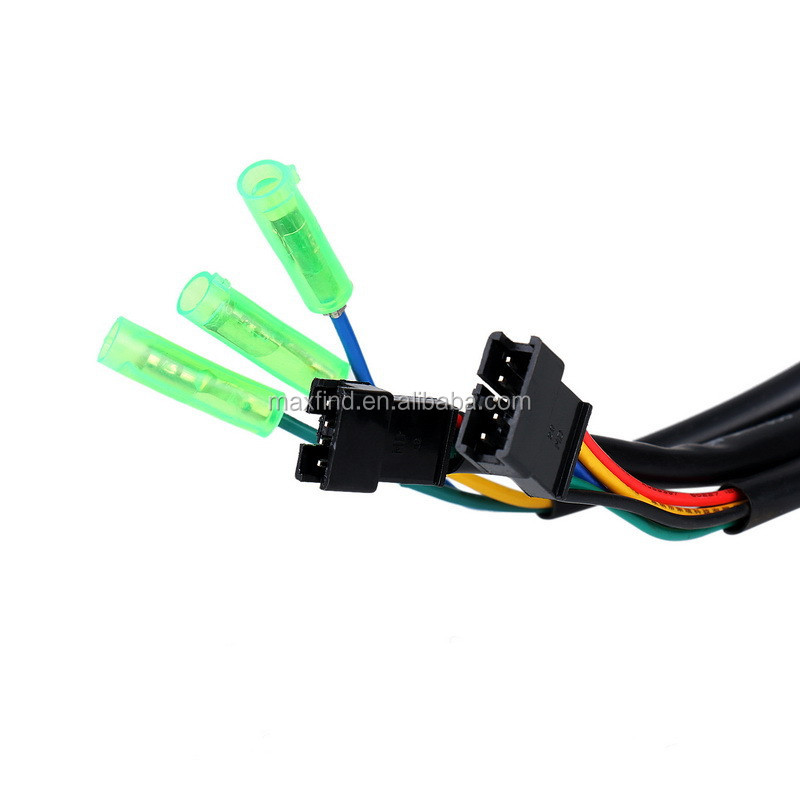 Self Balancing Scooter Control Board For 6.5 8 10 Inch Hoverboard ...