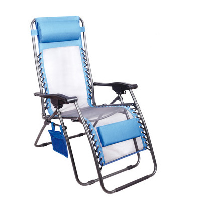 Harmony New Products Zero Gravity Chair with hand bag