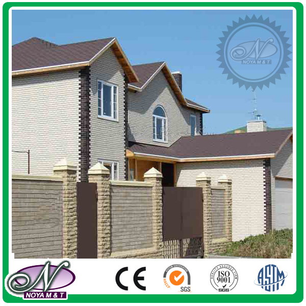 artificial rock wall panel artificial rock wall panel suppliers and at alibabacom