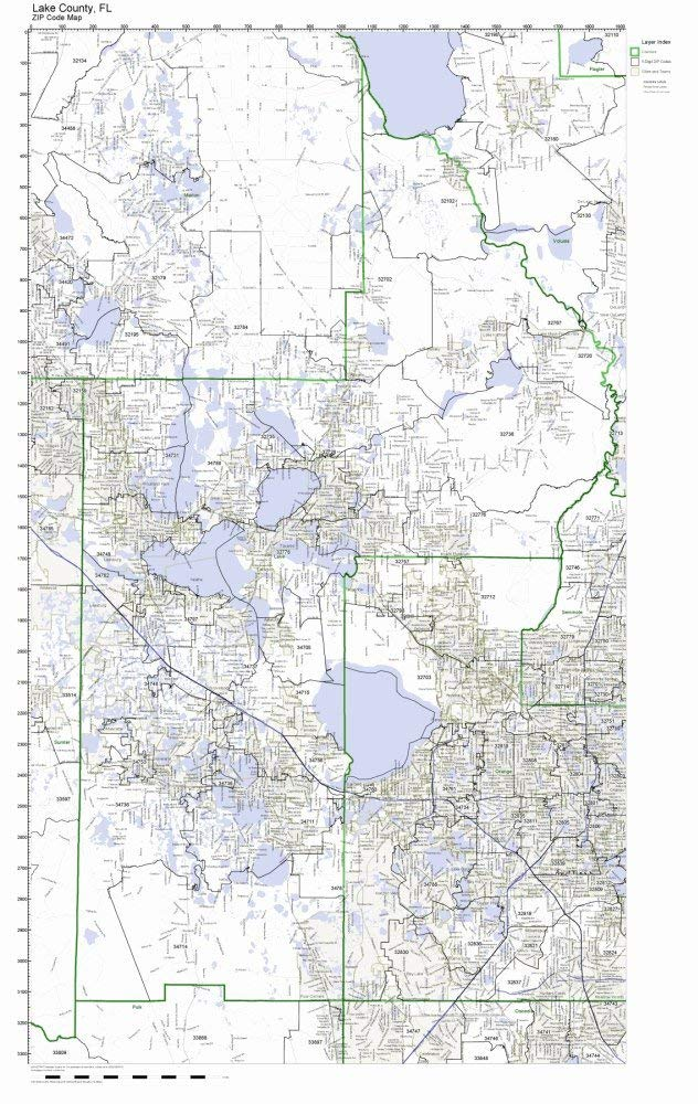 Map Of Lake City Florida.Cheap Lake City Fl Map Find Lake City Fl Map Deals On Line At