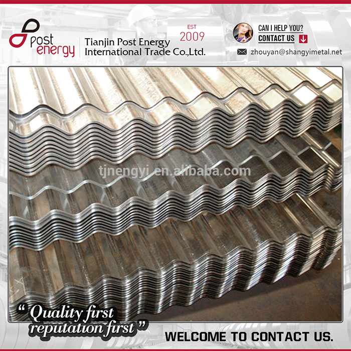 Lowes Metal Roofing Cost, Lowes Metal Roofing Cost Suppliers And  Manufacturers At Alibaba.com