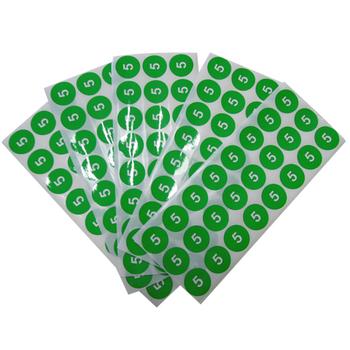 Oem Impresión Auto Adhesivo Impermeable Etiqueta 35b43efa7362e