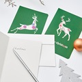 Wholesale Greeting Cards Gift Cards Sound Cards