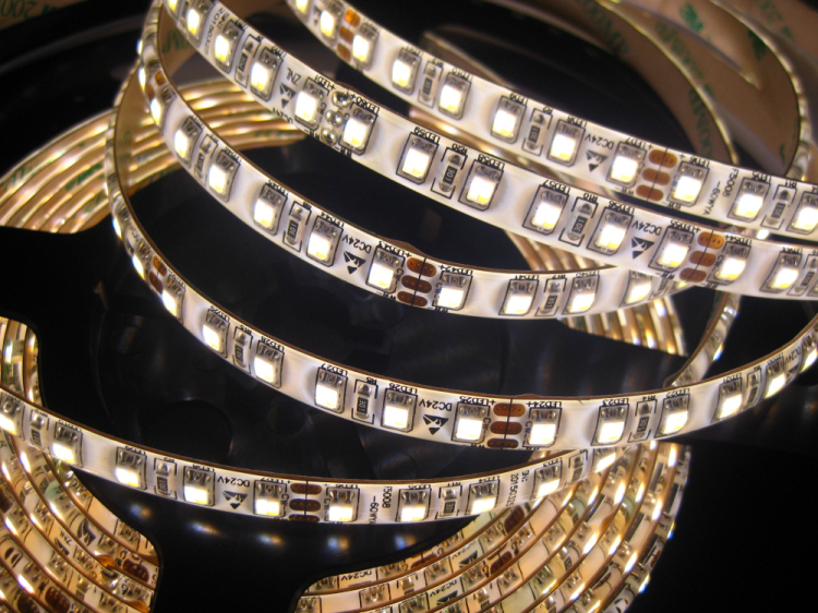 3527 smd ip64 outdoor led strip lights waterproof buy outdoor 3527 smd ip64 outdoor led strip lights waterproof mozeypictures Images