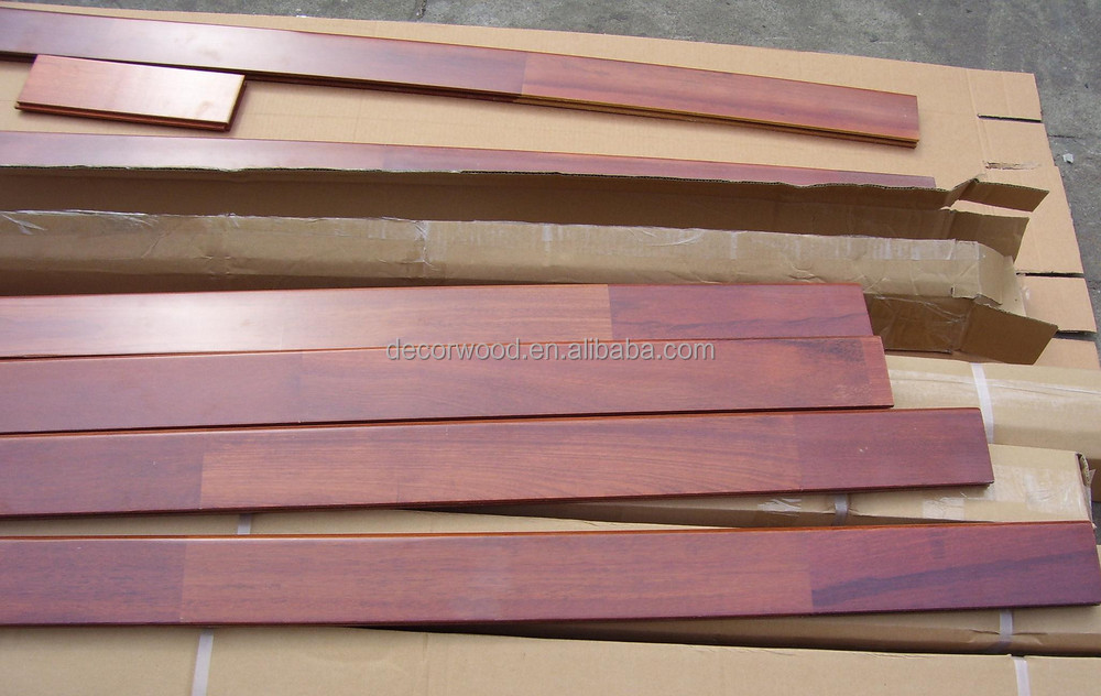 Wood Moulding For Stairs Solid Wood Stair Nosing Strips