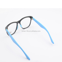 Promotional product skidproof silicone nose pads for eyeglasses