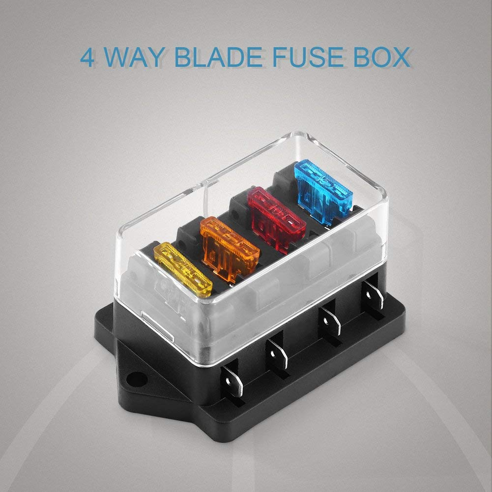 Marine Gm Fuse Box Trusted Wiring Diagram Online Street Rod Under Hood Cheap Find Deals On Line At Alibaba Com