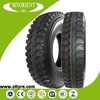 Truck Tire Manufacturer In China With All Size 1200R20
